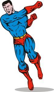cartoon-super-hero-running-punching_f18Xyd8O