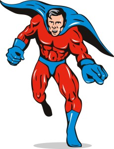 super-hero-running-pointing-retro_Gkvi7uLd